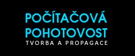 Tvorba POČÍTAČOVÁ POHOTOVOST s.r.o.